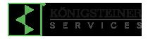 Königsteiner Services